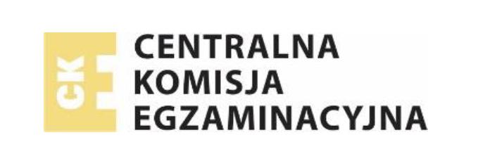 """""""CKE opublikowała aneksy do informatorów o egzaminach w 2021 roku"""