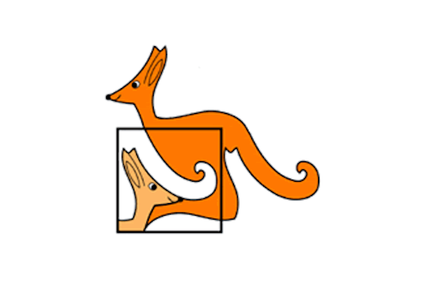 Konkurs Kangur 2020