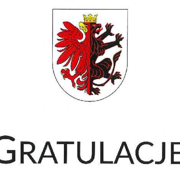 """Gratulacje dla IV LO za udział w projekcie """"Humaniści na start!"""" i wybitne osiągnięcia edukacyjne uczniów"""