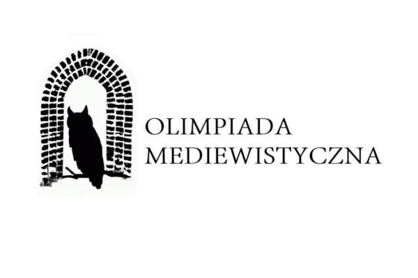 Kacper Augustyniak finalistą XIV Olimpiady Mediewistycznej.