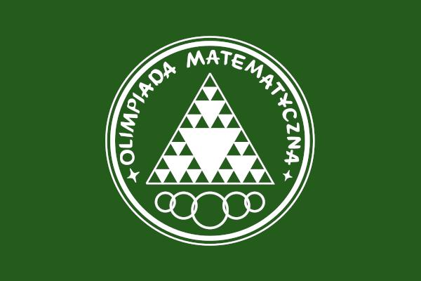 SUKCES MARCINA WELTERA W OLIMPIADZIE MATEMATYCZNEJ