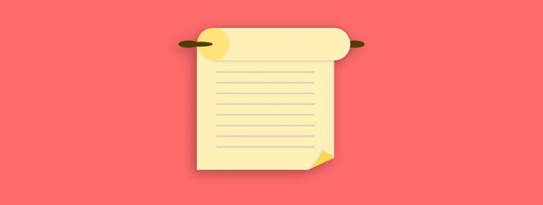 Procedury związane z organizacją i przeprowadzeniem próbnego egzaminu maturalnego.