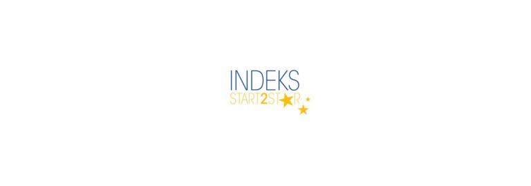 14. Edycja Indeksu Start2Star – stypendia dla maturzystów