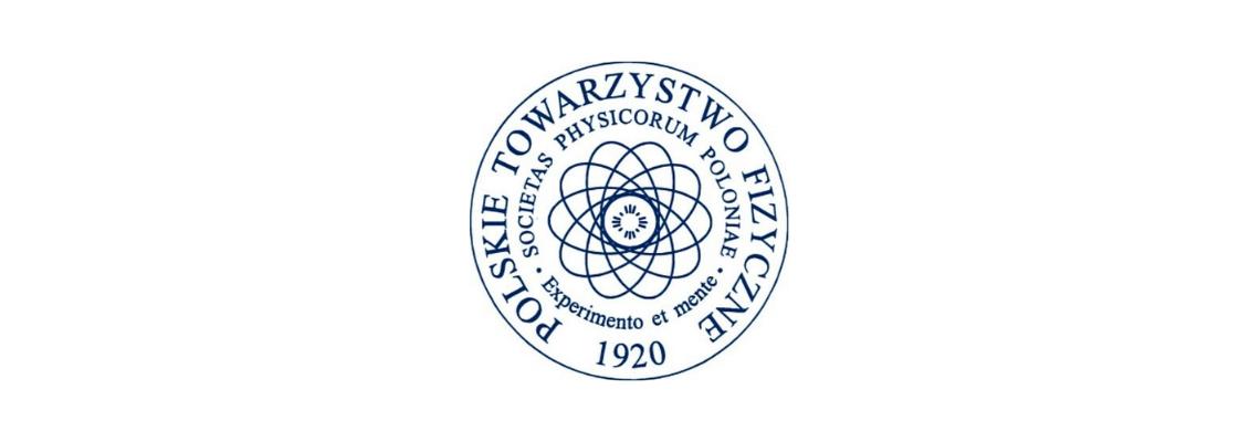Toruński Oddział Polskiego Towarzystwa Fizycznego funduje dwa stypendia